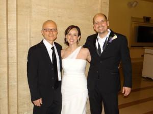 Christina, Greg and Phil copy